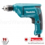 MAKITA 6413 drill keyless 240v 450w 10mm