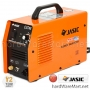 ตัดพลาสม่า  CUT40 JASIC plasma cuting inverter CUT40