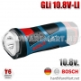 ไฟฉายแบต 10.8v. BOSCH flashlight LED GLI10.8V-LI